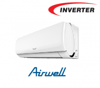 Airwell AW-HDD024-N11/AW-YHDD024-H11 inverter