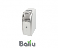 Ballu SMART MECHANIC BPAC-09 CM
