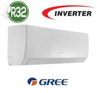 Gree Pular GWH12AGB-K6DNA4A Inverter
