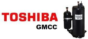 Компрессор Toshiba GMCC.jpg