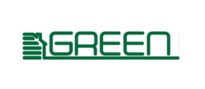 green-partner.png