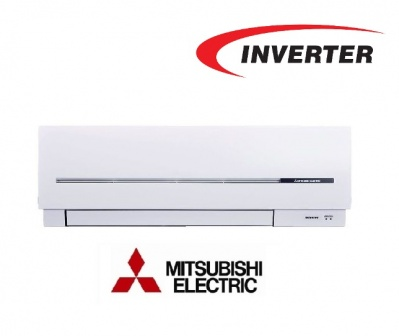 Mitsubishi Electric Standart MSZ-SF35VE / MUZ-SF35VE Inverter