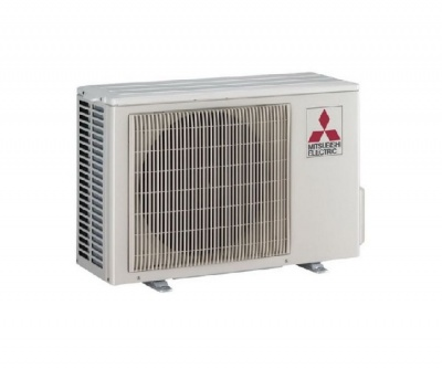Mitsubishi Electric Standart MSZ-SF25VE / MUZ-SF25VE Inverter