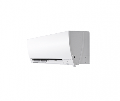 Mitsubishi Electric Deluxe MSZ-FH35VE / MUZ-FH35VE Inverter