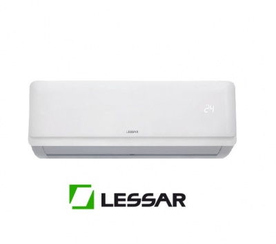 Lessar Rational Light LS-H18KLA2AB / LU-H18KLA2AB