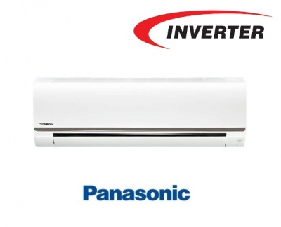 Panasonic Standart CS-BE25TKD / CU-BE25TKD inverter