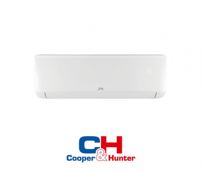 Cooper & Hunter Prima plus CH-S18XN7