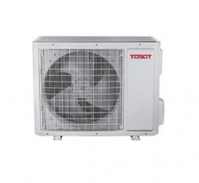 Tosot Lord Euro T12H-SLEu/I / T12H-SLEu/O inverter